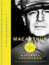 Episode 43: MacArthur: America's General