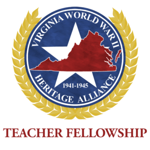 WWIIHA-Teacher-Fellowship-300x300