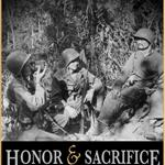 Honor  Sacrifice 2.jpg
