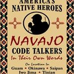 Navajo Code Talkers Movie - Copy.jpg