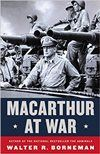 MacArthur at War1
