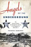 Angels of the Underground1