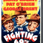 Fighting 69th