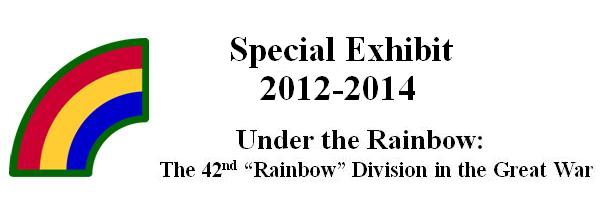 RainbowExhibit